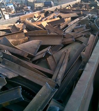 Пункты приема металла в подмосковье сдача металлолома цены в Ямкино
